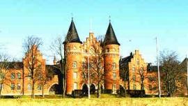 Kvibergs Marknad